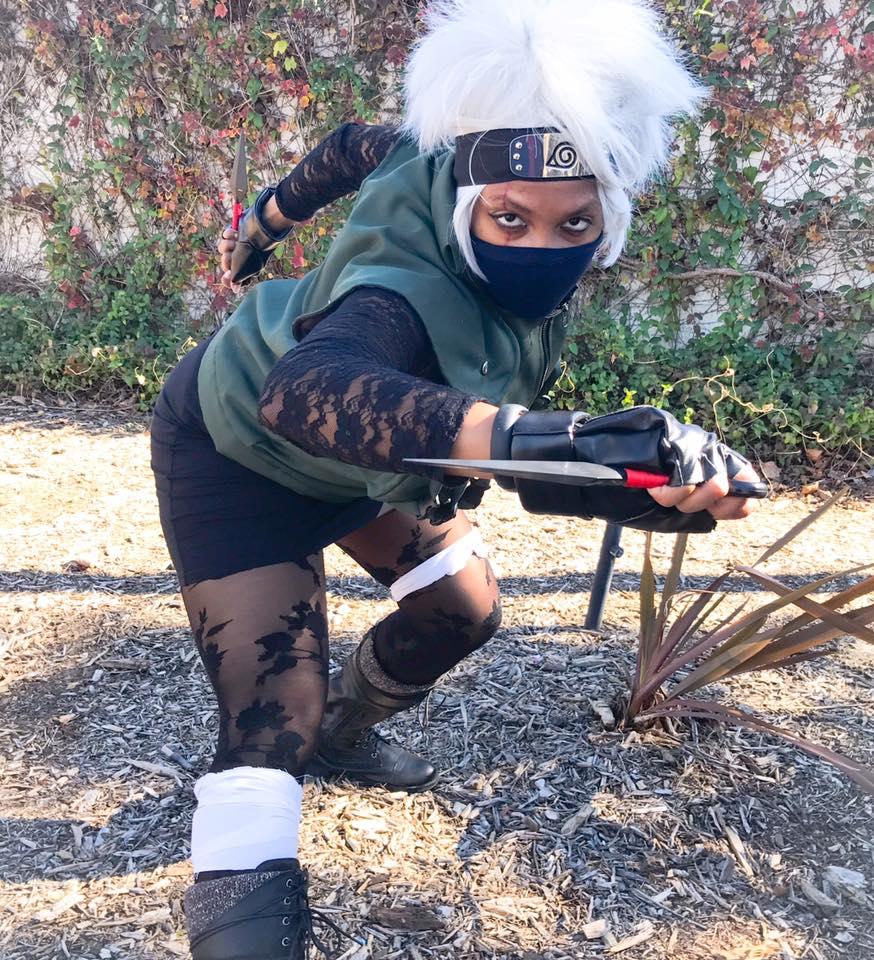 kakasi_cosplay